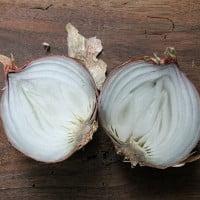onion-959922_1280