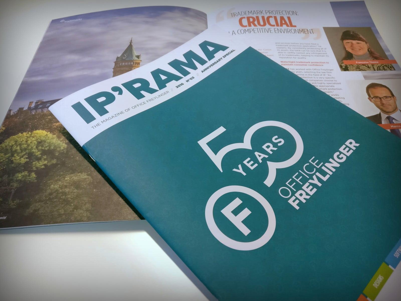 IPrama-001